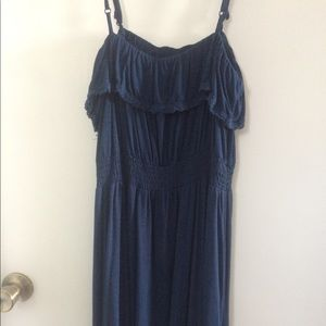 2 for $10 Poetry dress